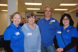 Warwick Valley Rotary