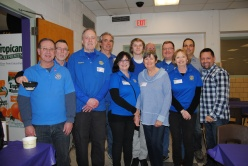 Warwick Valley Rotary