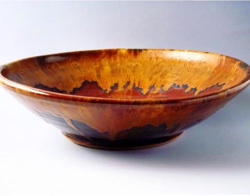 Deborah Bernstein - Silent Auction