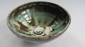 This is a place holder. I would like to add a photo of the actual bowl here.
