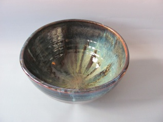 deb-big-bowl