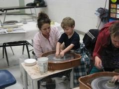 eb-14-pottery-boy