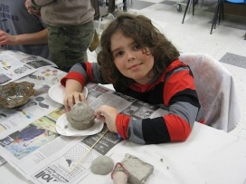 eb-14-pottery-project