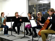 eb-hs-orch-students