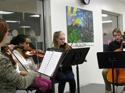 eb-orch-students14