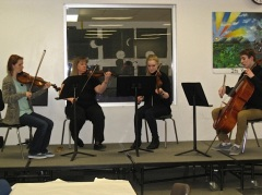 eb-orchestra-students14