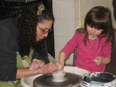 eb-pottery-girl-14