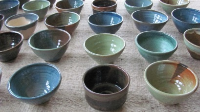 eb_bowls12-for-website