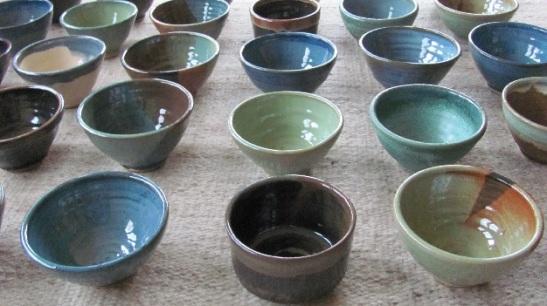 eb_bowls12-for-website