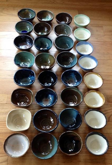 eb_bowls_deb_14-copy