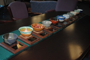 empty-bowls-11-sponsor-plaques-with-bowls-001