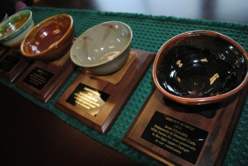 empty-bowls-11-sponsor-plaques-with-bowls-006
