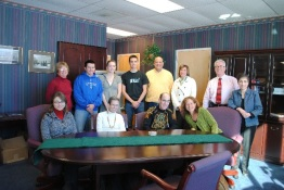 empty-bowls-committee1-2011