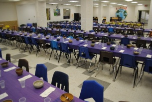 empty-bowls-event-wvhs-4-2-11-006