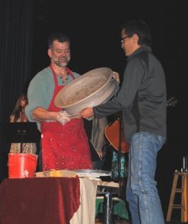 empty-bowls-event-wvhs-4-2-11-028