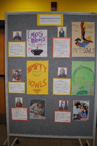 empty-bowls-event-wvhs-4-2-11-036