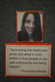 empty-bowls-event-wvhs-4-2-11-038