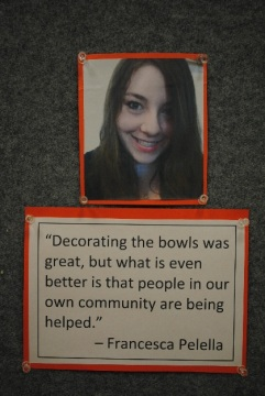 empty-bowls-event-wvhs-4-2-11-038