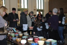 empty-bowls13-event-008