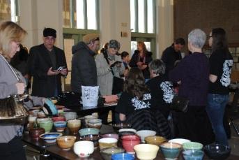 empty-bowls13-event-008