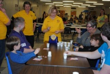 empty-bowls13-event-023