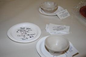 empty-bowls13-event-055