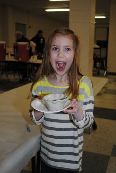 empty-bowls13-event-062