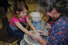 empty-bowls13-event-077