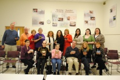 empty_bowls_13_and_comm_forum_1-28-13-004