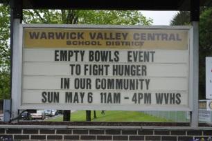 empty_bowls_event12-001