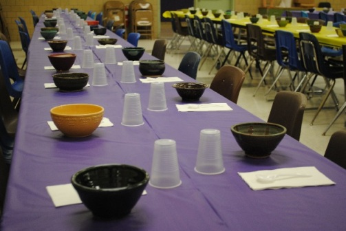 empty_bowls_event12-007