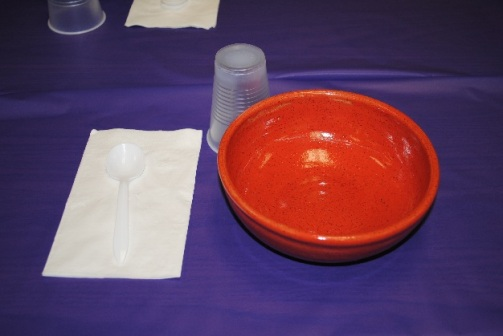 empty_bowls_event12-008