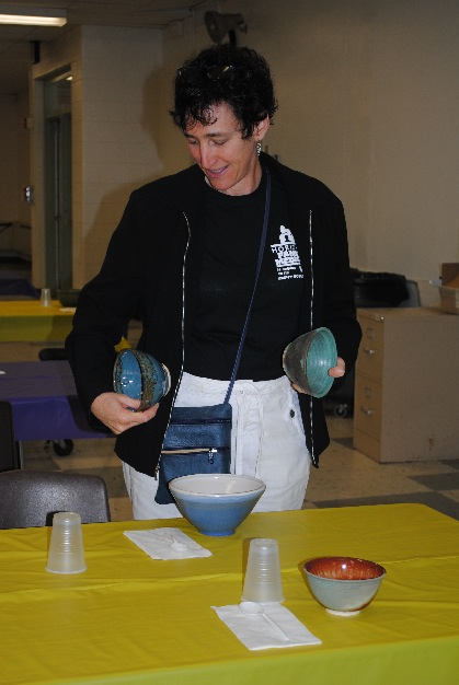 empty_bowls_event12-014