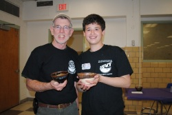 empty_bowls_event12-102