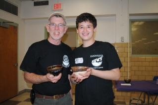 empty_bowls_event12-102