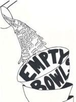 emptybowls2011-0