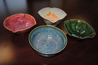 emptybowls_chefsbowls12-014