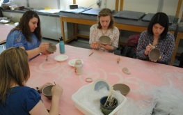 hs-art-club-empty-bowls-001_crop