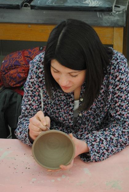 hs-art-club-empty-bowls-bowls-004