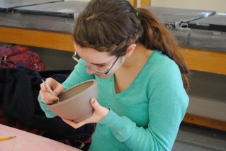 hs-art-club-empty-bowls-bowls-005
