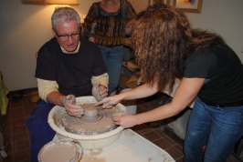 hs-art-club-empty-bowls-bowls-021