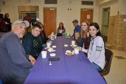 Community Meal